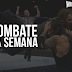 Combate da Semana #8 - Undertaker vs. Triple H - Hell in a Cell Match: WrestleMania 28