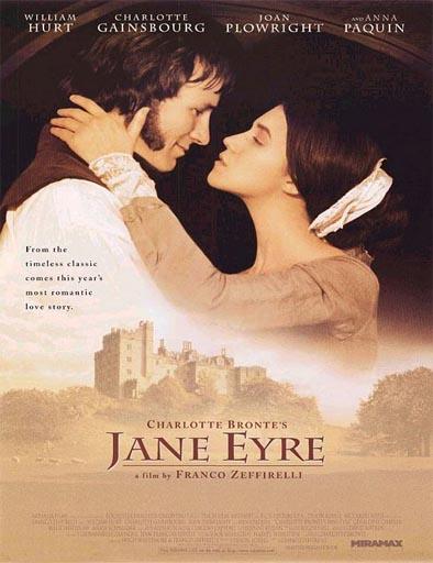 Ver Jane Eyre (1996) Online
