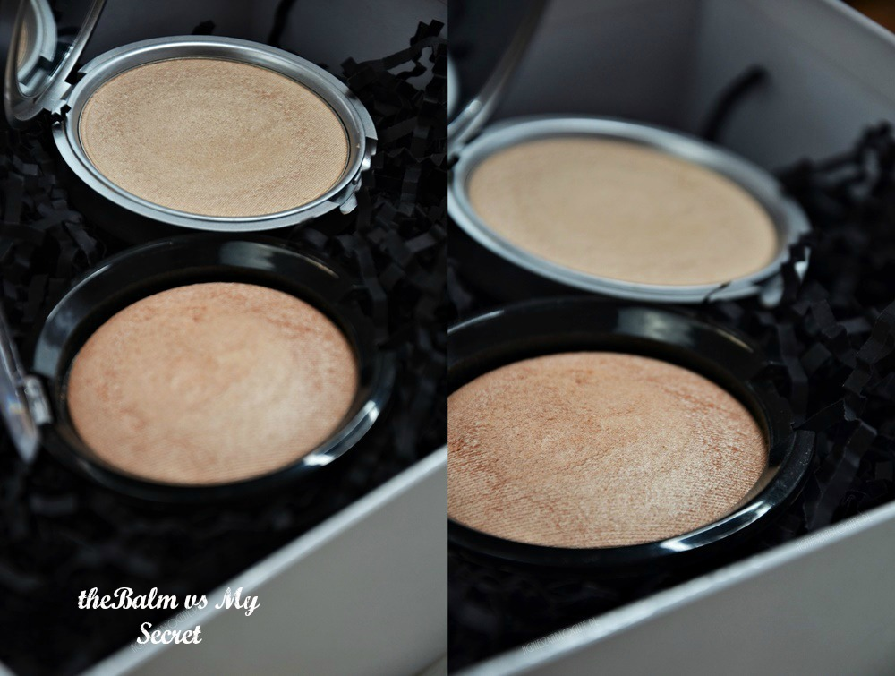 thebalm-mary-lou-manizer-my-secret-face-illuminator-powder-princess-dream
