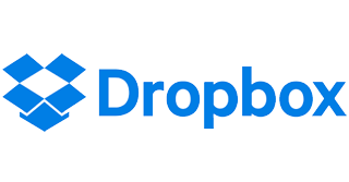 Freedom Network partners with Dropbox.com