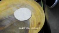 paal-poli-recipe-108ab.jpg