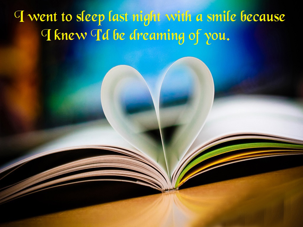 Good Wallpaper Love Message - Good%2BMorning%2BBest%2BWishes%2B-%2B27  Pictures_976567.jpg