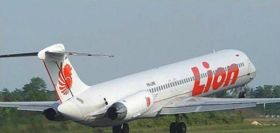 Yogyakarta Menjadi Salah Satu Destinasi Wisata Murah  sipa pesan pesawat murah