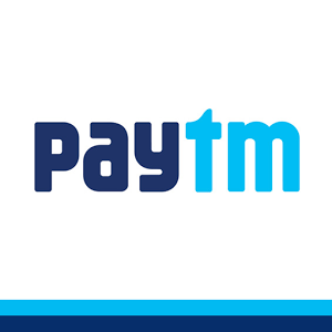 Paytm APK Download for Android | Safe Secure Payments|