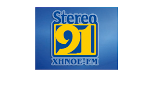 Stereo 91 FM Live Online