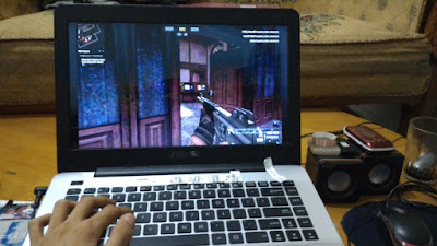 SSH Server Singapura Support Game Online Terbaru 25 26 Oktober 2017