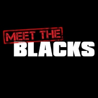 Meet the Blacks Film