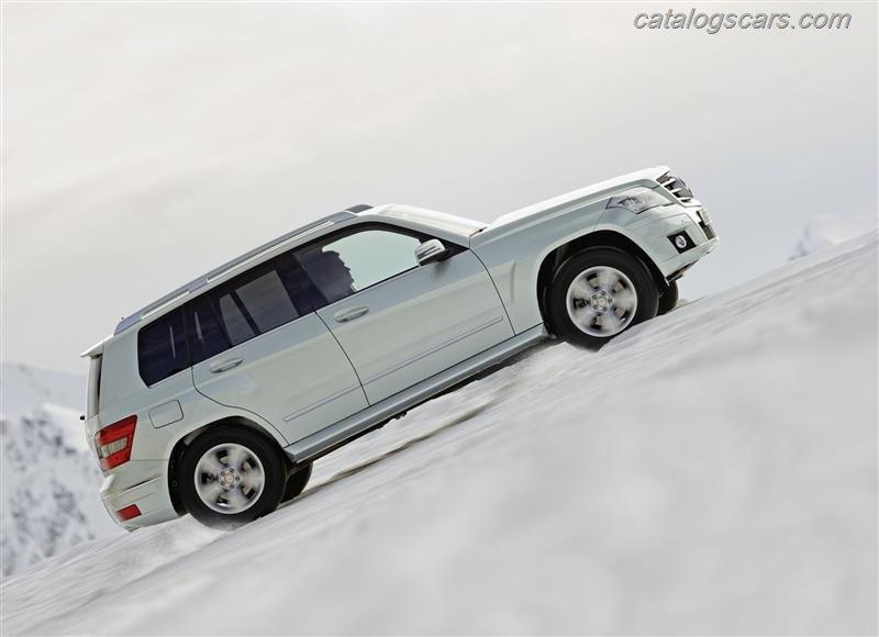 صور سيارة مرسيدس بنز GLK كلاس 2014 - اجمل خلفيات صور عربية مرسيدس بنز GLK كلاس 2014 - Mercedes-Benz GLK Class Photos Mercedes-Benz_GLK_Class_2012_800x600_wallpaper_15.jpg