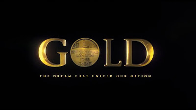 Gold Movie 2018 HD Wallpapers Free Download
