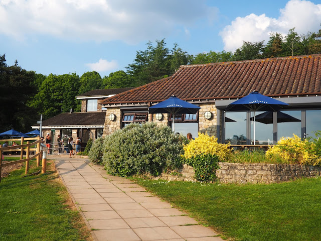 Salt and Malt Chew Valley Review where to eat bristol restaurants