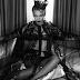 Bow down bitches: Beyoncé está decidida a levar sua carreira para um novo nível