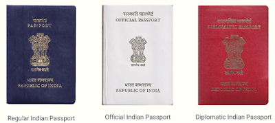 Types-of-passports-colors