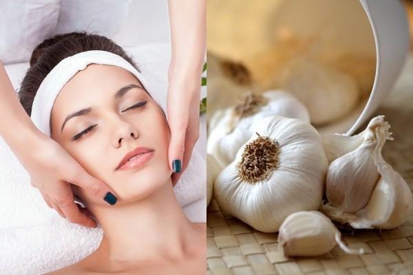 5 Manfaat Bawang Putih untuk Perawatan Kecantikan, Bikin Awet Muda!