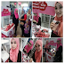 Lesanda Sweet Foundation at CIMB Senawang