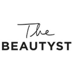 the beautyst