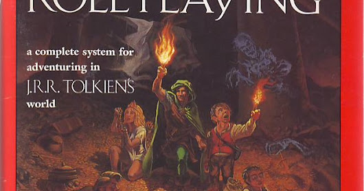 MERP, Rolemaster, and system hybridity