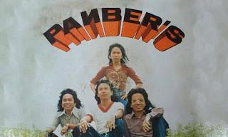 3 Lagu Panbers Paling Hist Sepanjang Masa