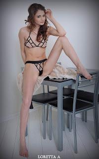 Nude Selfie - Loretta%2BA-S01-016.jpg