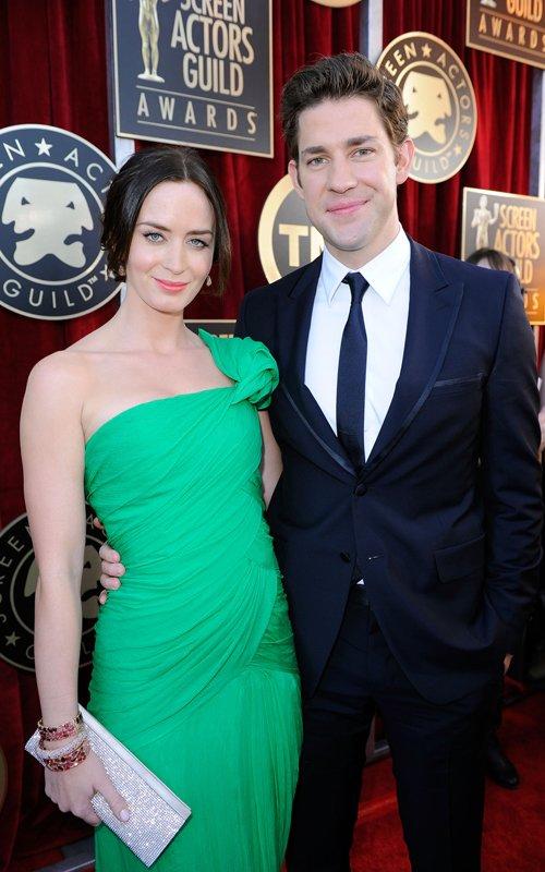 Hollywood Stars: May 2012
