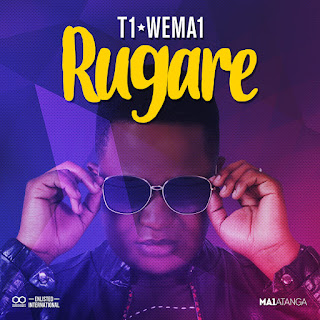 [feature] T1 WeMa1 - Rugare
