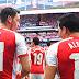 Mikataba ya Ozil , Sanchez Yapigwa Stop Arsenal