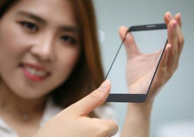 Tips Memilih HP Android 2 Jutaan Terbaik