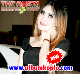 Lagu Nella Kharisma The Rosta Full Album