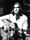 James Taylor - Don't Let Me Be Lonely Tonigh