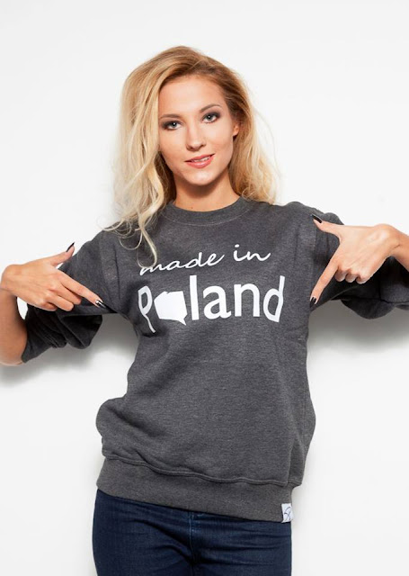 eeb306d3e1 Polskie firmy i marki odzieżowe - Kupuję Polskie Produkty