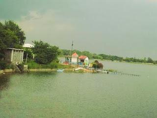 lakkaram lake khammam