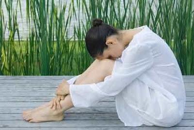 Cara mengobati keputihan yang gatal dan keluar bau tak sedap
