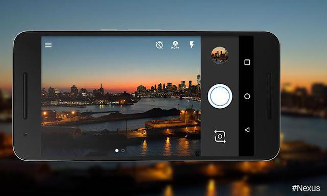 android-en-iyi-resim-çekme-uygulamaları