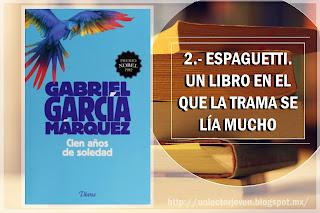 https://porrua.mx/libro/GEN:9786070726682/cien-anos-de-soledad/garcia-marquez-gabriel/9786070726682