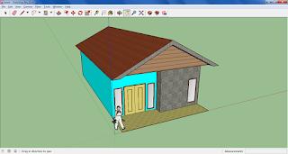 gambar-rumah-sederhana.jpg