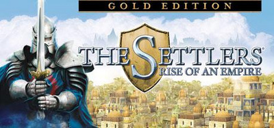 The Settlers Rise of an Empire Gold Edition-GOG | Ova Games