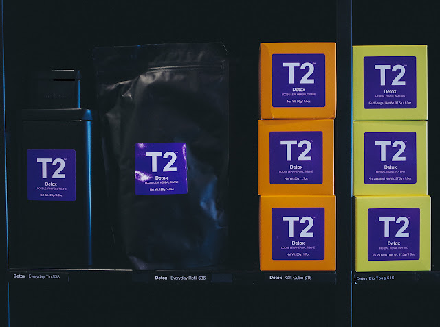 ティーツー(T2)