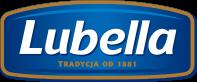 http://www.lubella.pl/