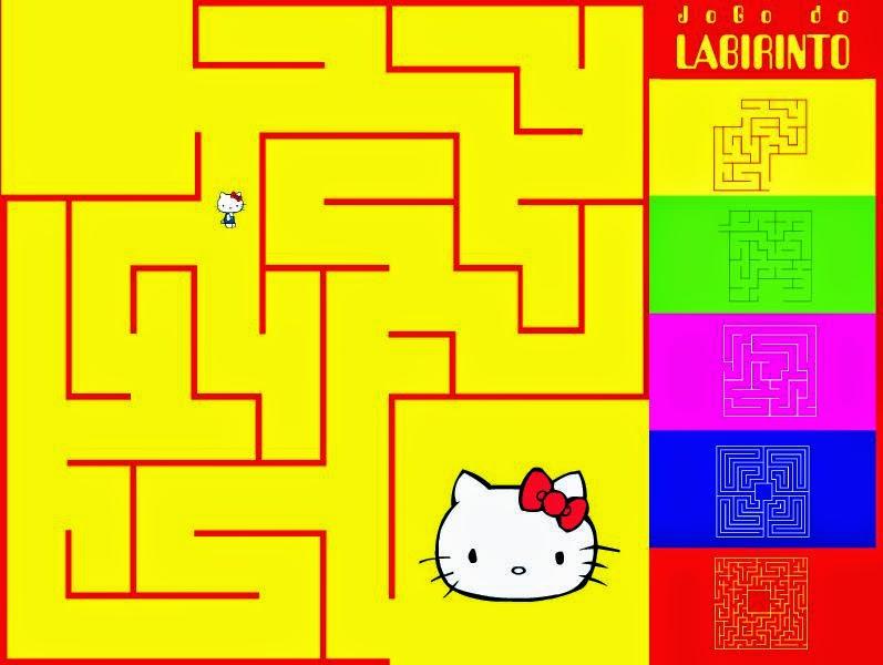 http://websmed.portoalegre.rs.gov.br/escolas/obino/cruzadas1/animais_atividades/labirinto_hello_kitty.swf
