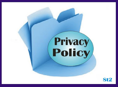 privacy policy tips