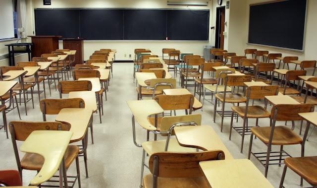 Projeto de Lei nº PL 76/2011, Atendimento psicológico para professores e alunos da educação básica pode virar lei