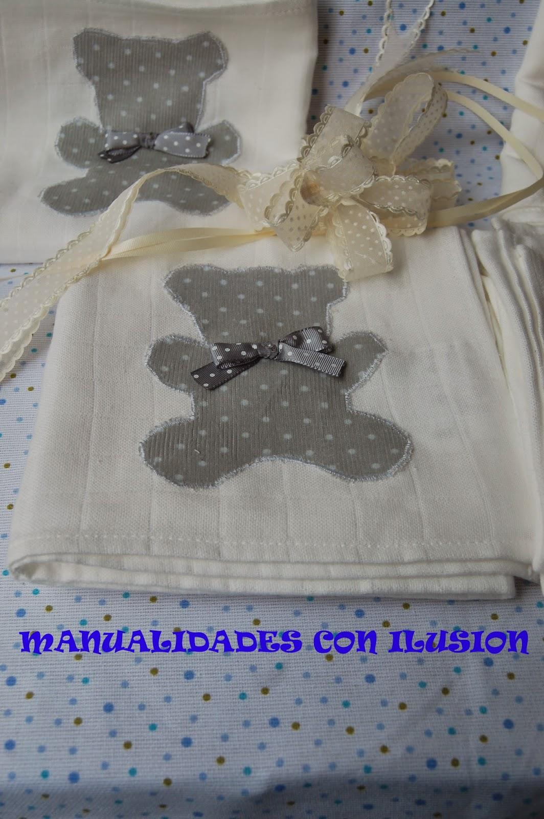 3fc8e97bb beautiful de julio de with de bebe decoradas with paaleros para nio