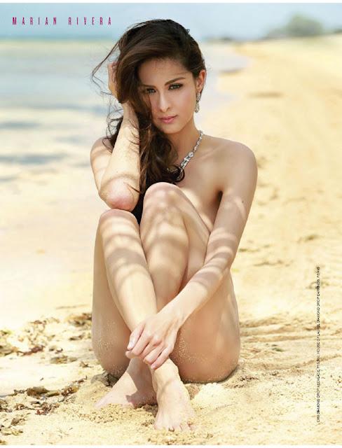 Hot girls 7 sexy ladies Philippines president love 2