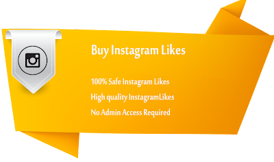 buy instagram likes fast cheap