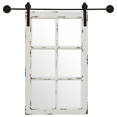 https://www.amazon.com/Stone-Beam-Vintage-Look-Sliding-Window/dp/B073WGQBPY/ref=sr_1_63?s=home-garden&ie=UTF8&qid=1516402351&sr=1-63&keywords=vintage+wall+mirror#customerReviews