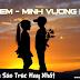 Cảm Âm Sáo Trúc Nhớ Em - Minh Vương M4U