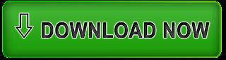 ZenMate VPN Full Working List