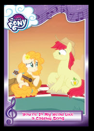 MLP You