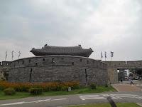 hwaseomun suwon
