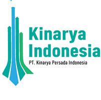 Informasi Lowongan Kerja Jakarta PT Kinarya Persada Indonesia
