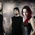 Asphodelia: con The Tears al THE ONE LIVE CLUB